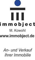 Immobject Immobilien